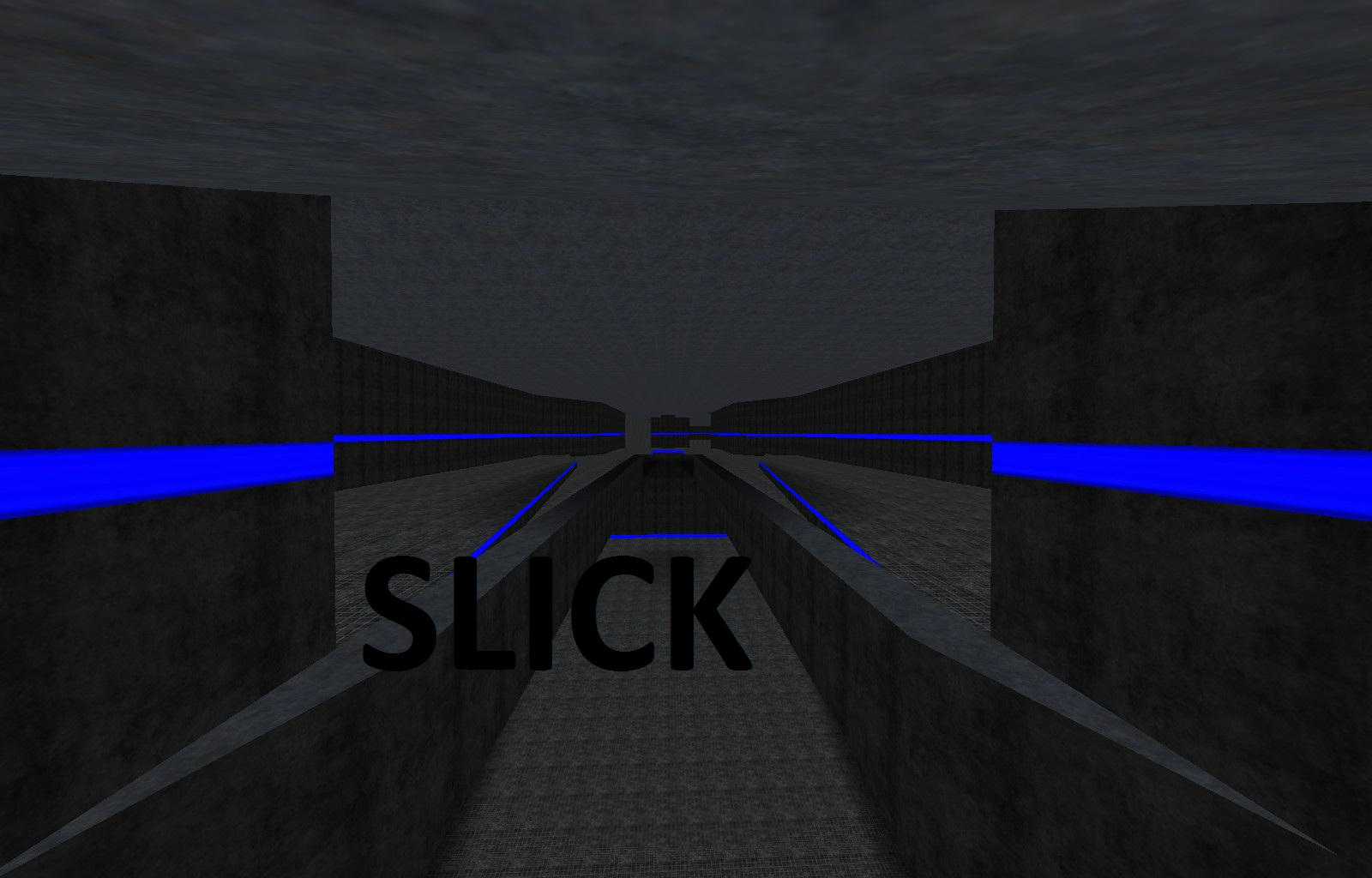 kool_speed2_slick